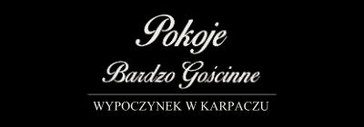Pokoje Bardzo Gościnne Karpacz